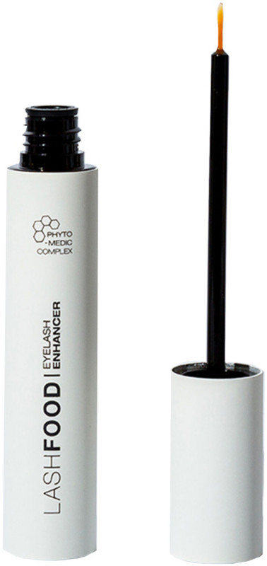 Online Only Phyto-Medic, Natural Eyelash Enhancer