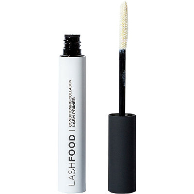 LashFood Online Only Conditioning Collagen Lash Primer