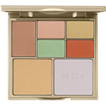 Correct and Perfect All-In-One Color Correcting Palette