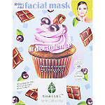 #Decadence Sheet Mask