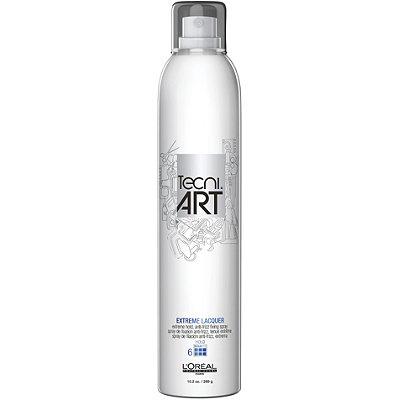 L'Oréal ProfessionnelTecni.Art Extreme Lacquer