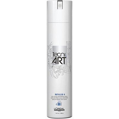 L'Oréal ProfessionnelTecni.Art Infinium 4 Hairspray