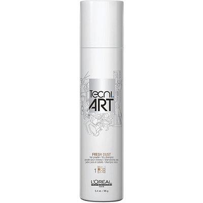 L'Oréal ProfessionnelTecni.Art Fresh Dust Dry Shampoo