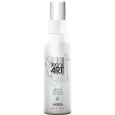 Tecni.Art Densité Thickening Spray