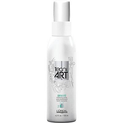 L'Oréal ProfessionnelTecni.Art Densité Thickening Spray