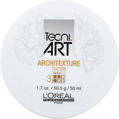 L'Oréal ProfessionnelTecni.Art Architexture