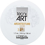 Tecni.Art Architexture