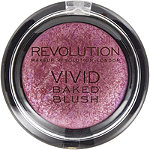 Makeup Revolution Baked Blusher