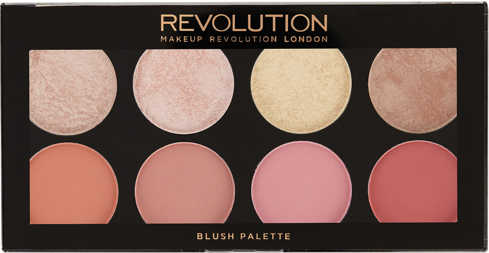 Blush Palette Ulta Beauty