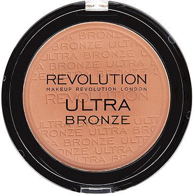 Makeup RevolutionUltra Bronze