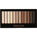 Iconic Elements Eyeshadow Palette