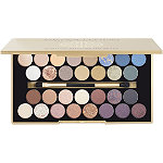 Makeup Revolution Fortune Favors the Brave Ultra 30 Eyeshadow Palette