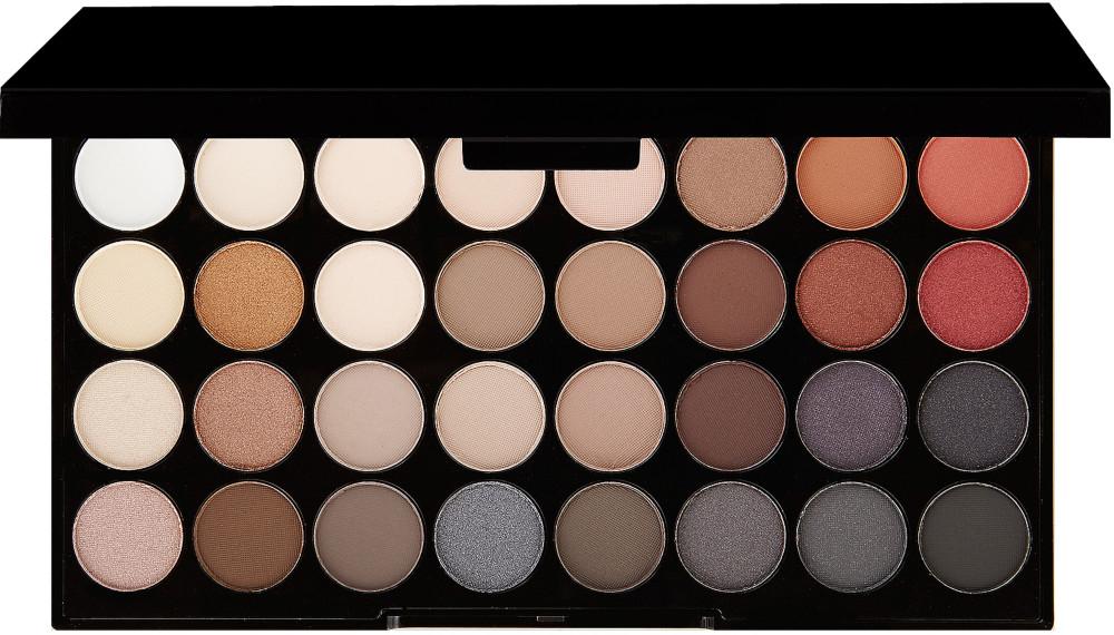 Image result for makeup revolution Flawless 2