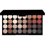 Flawless 2 Ultra 32 Eyeshadow Palette