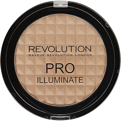 Makeup RevolutionPro Illuminate