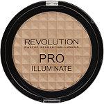 Pro Illuminate