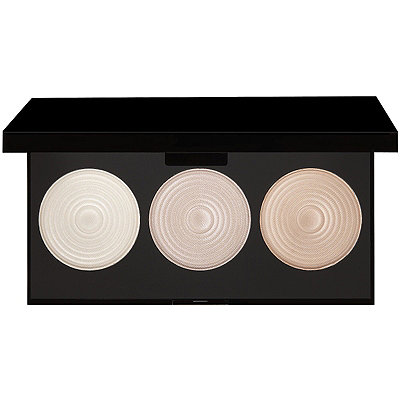 Online Only Beyond Radiance Palette