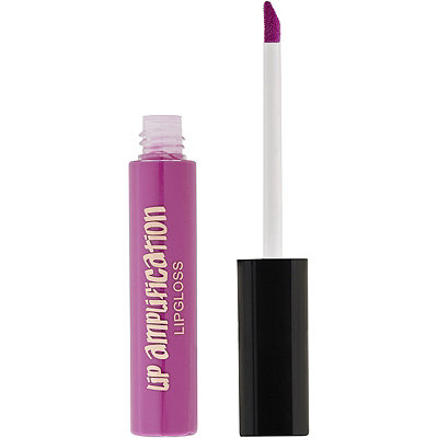 Makeup Revolution Lip Amplification