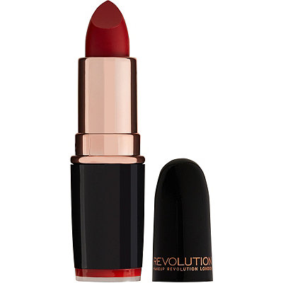 Makeup Revolution Iconic Pro Lipstick