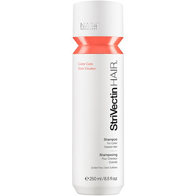 StriVectin Hair Online Only Color Care Shampoo