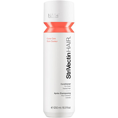 StriVectin Hair Online Only Color Care Conditioner