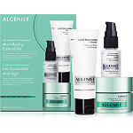 The GENIUS of Microalgae Anti-Aging Essentials