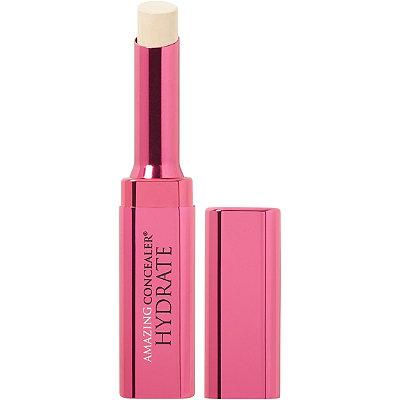 Amazing CosmeticsAmazing Concealer Hydrate