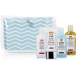 Shaveworks Online Only Mini Skirt Essentials Kit