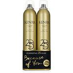 Kenra ProfessionalLimited Edition Volume Spray 25