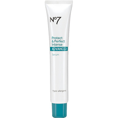 No7 Protect & Perfect Intense Advanced Serum