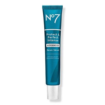 No7Protect %26 Perfect Advanced Serum