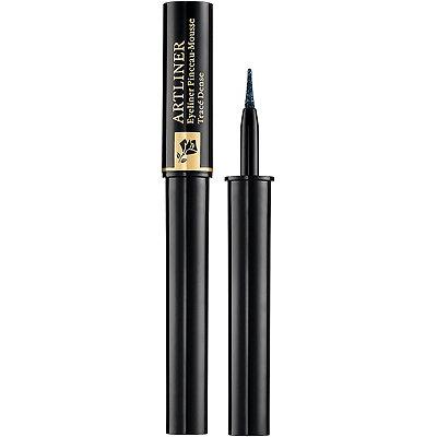 LancômeSpring Collection Artliner Precision Point Eyeliner