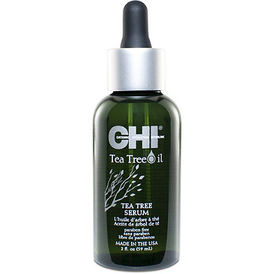Chi Tea Tree Oil Tea Tree Serum