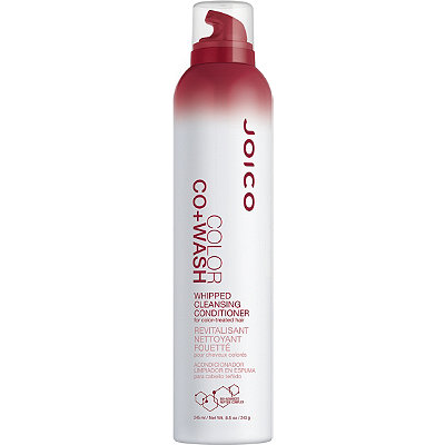 Joico Color Co%2BWash Whipped Cleansing Conditioner