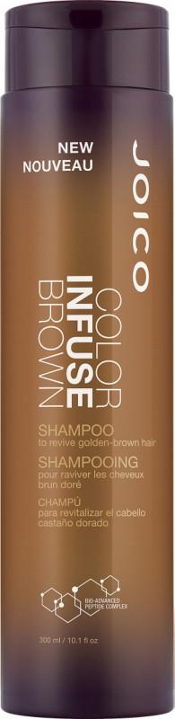 Joico Color Infuse Brown Shampoo   Ulta Beauty