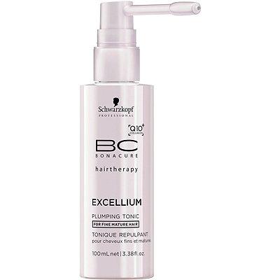 BC HairtherapyExcellium Plumping Tonic