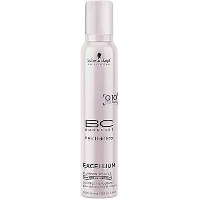 BC HairtherapyExcellium Plumping Souffl%C3%A9