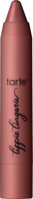 Lippie Lingerie Matte Tint by Tarte #15