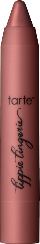Color:Undressed (Deep Rosy Brown) by Tarte