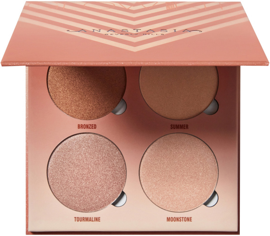 Image result for sun dipped glow kit