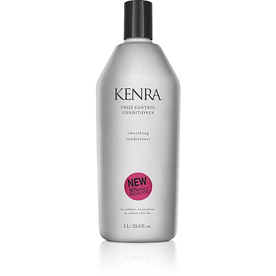 Kenra Professional Frizz Control Conditioner