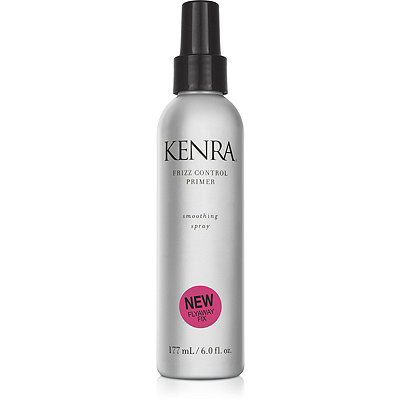 Kenra Professional Frizz Control Primer