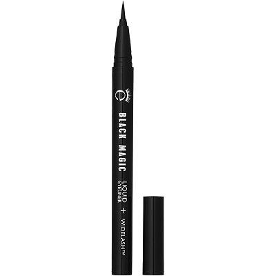 Online Only Black Magic Eyeliner