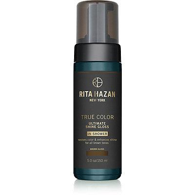 Rita HazanTrue Color Ultimate Shine Brown Gloss