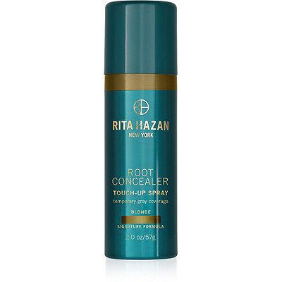 Rita HazanRoot Concealer for Gray Coverage