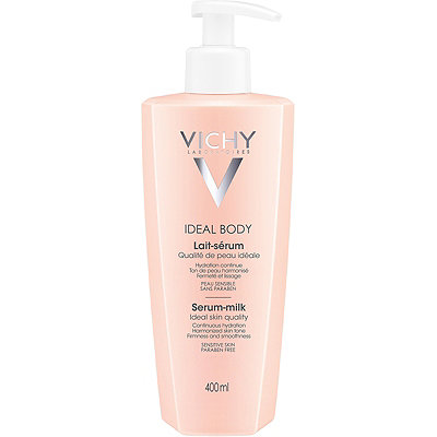 Vichy Ideal Body Lotion