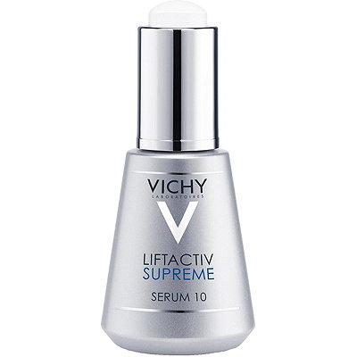 LiftActiv Serum 10 Supreme, Anti-Aging Face Serum