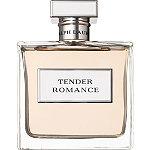 Tender Romance Eau de Parfum