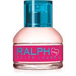 Ralph LaurenRalph Love Eau de Toilette