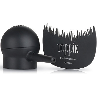Toppik Hair Perfecting Duo